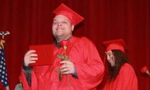 ALC graduation