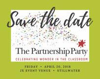 Partnership Party