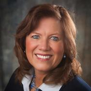 Denise Pontrelli