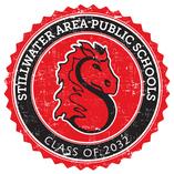 Class of 2032