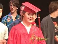SpEd graduation 2019