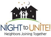 Night 2 Unite