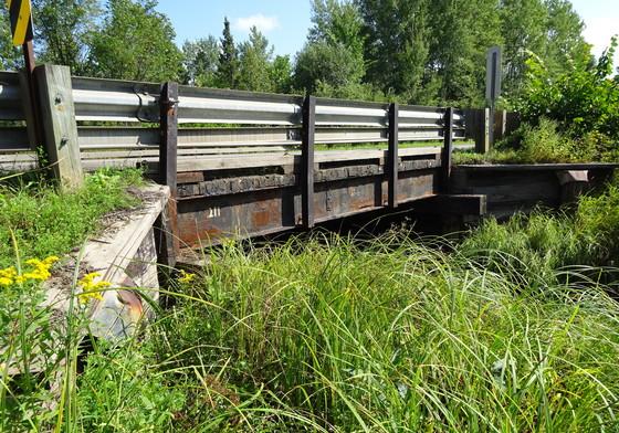 Bridge 211