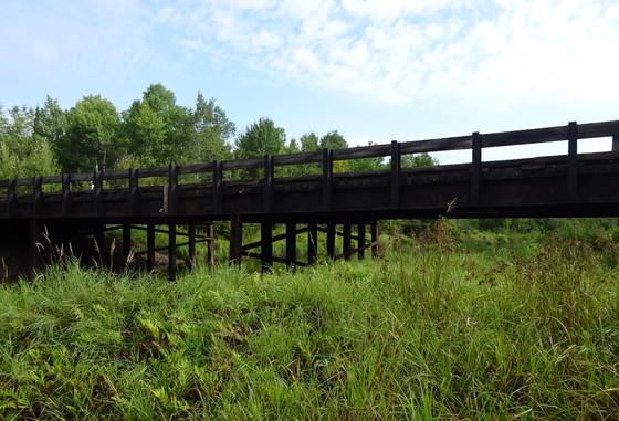 Bridge 212