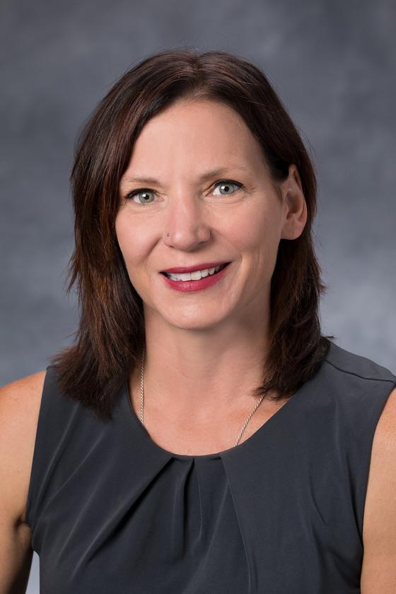 Beth Olson