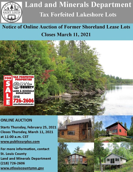 shoreland lease book cover