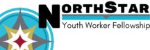 NorthStar Fellowship