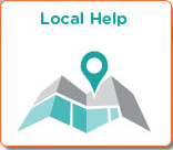 Get free local help