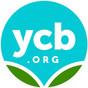YCB Secondary Logo