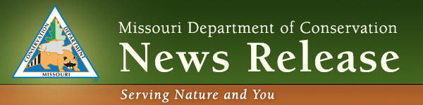 mdc news release
