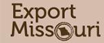 Export Missouri