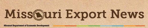 MO Export News