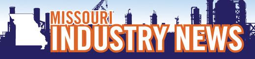 IndustryNews