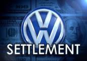 VW Settlement Image
