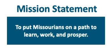mission statement1