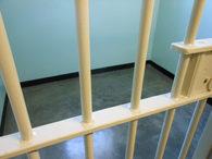 jail pix