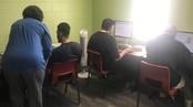 job center 2