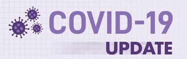 DOC COVID-19