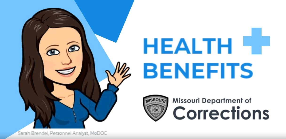 health-benefits-VIDEO