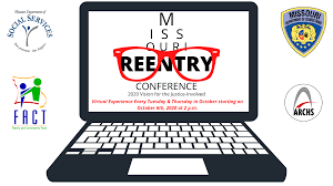 reentry-conference