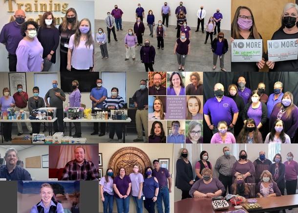 purple-thursday-2020