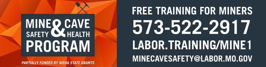 Miner Header