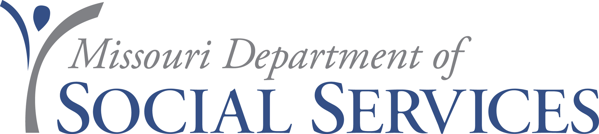 Job Opportunities   Missouri Department of Social Services