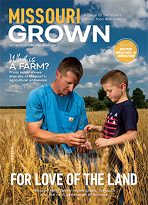 MissouriGrownmagazine