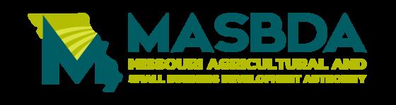 MASBDA logo