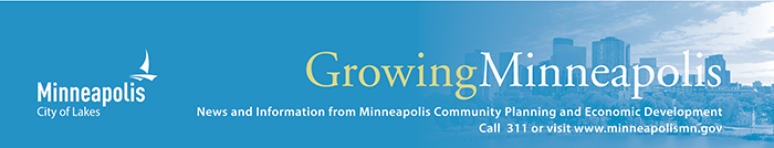 Growing MPLS