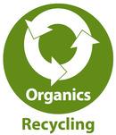 Organics recyling