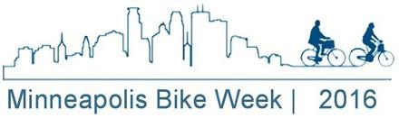 2016_Bike_Week_Site_Logo