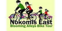 BloomingAlleysBikeTour