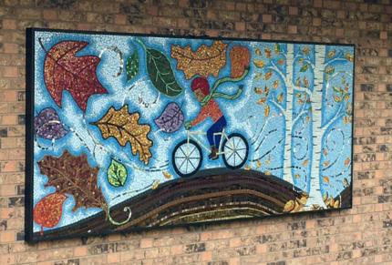 mosaicmuralimage