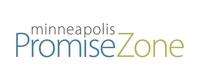 MPZ Watermark