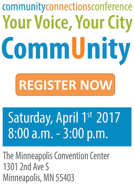 Conference registration link