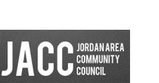 Jordan Area Community Council logo