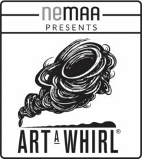 NEMAA Logo