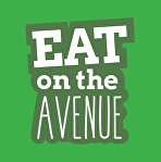 Eat of the Avenue Image