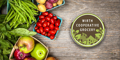 With Co-Op produce image