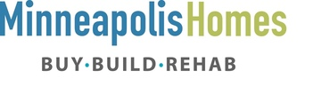 Minneapolis Homes Watermark