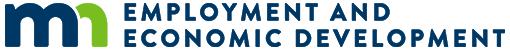 minnesota department of economics and employment logo