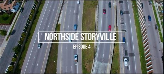 screenshot of northside storyville episode 4