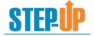 photo of the step up logo