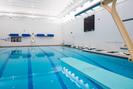 Phillips Pool Indoor Photo 2018