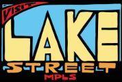 photo of Lake Street Icon