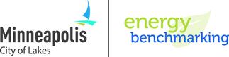 benchmarking logo
