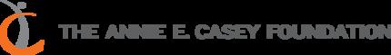Annie Casey logo