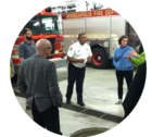 Fire Dept City Academy 2015 Circle