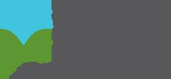 YCB logo